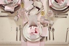 Elegant Table Settings Design Ideas For Valentines Day08