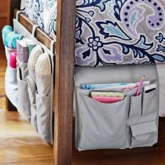 Brilliant Dorm Room Organization Ideas On A Budget01