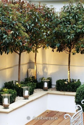 Beautiful Light Design Ideas For Garden07