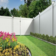 Inspiring Privacy Fence Ideas01