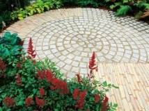 Pretty Landscaping Ideas For Holiday05