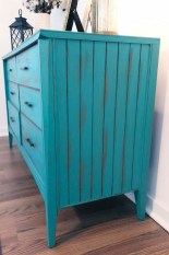 Awesome Distressed Furniture Ideas22