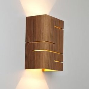 Charming Wall Lamp Designs Ideas12