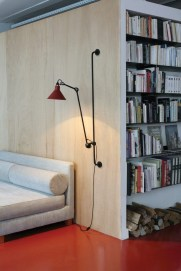 Charming Wall Lamp Designs Ideas43
