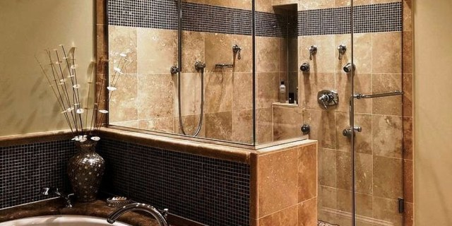 Cute Bathroom Remodel Ideas02