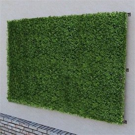 Cute Living Wall Décor Ideas For Indoor And Outdoor05