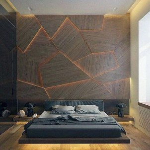 Fancy Bedroom Design Ideas To Get Quality Sleep23