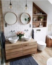 Inspiring Bathroom Remodel Organization Ideas01