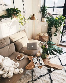 Perfect Apartment Living Room Decor Ideas On A Budget46