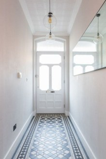 Relaxing Mirror Designs Ideas For Hallway12