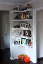 Stylish Storage Design Ideas For Small Spaces04