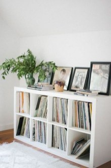 Best Ikea Hacks Ideas For Home Decoration37