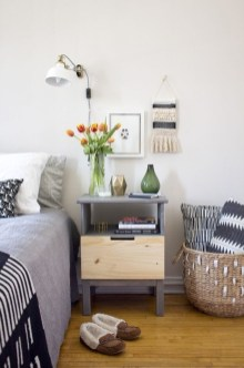 Best Ikea Hacks Ideas For Home Decoration39