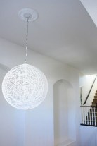 Captivating Diy Lighting Ideas For Small Apartment13