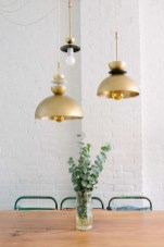 Captivating Diy Lighting Ideas For Small Apartment21