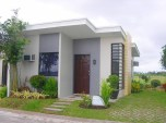 Charming Minimalist House Plan Ideas That You Can Make Inspiration03