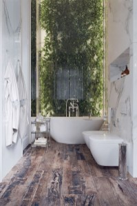 Classy Bathroom Décor Ideas11