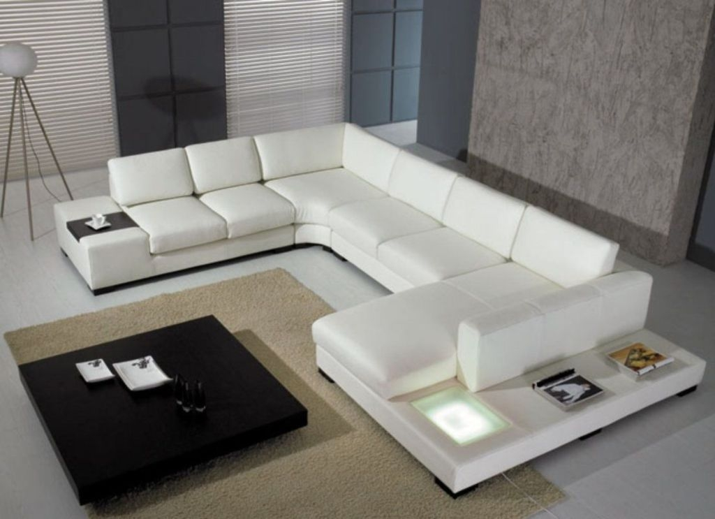 Comfortable Sutton U Shaped Sectional Ideas For Living Room24