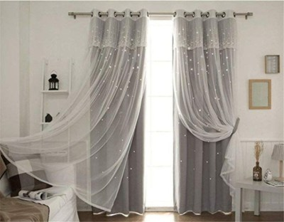 Cool Curtain Ideas For Living Room33