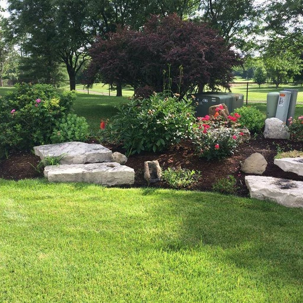 Fascinating One Day Backyard Project Ideas For Outdoor Space21