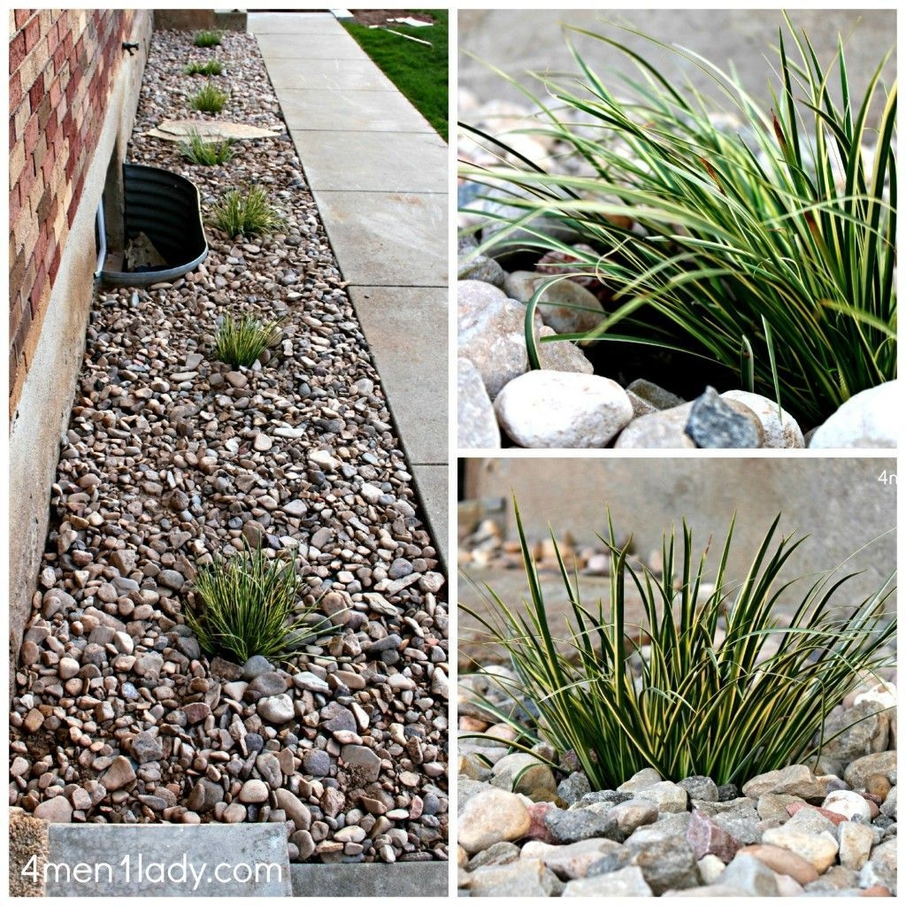 Fascinating One Day Backyard Project Ideas For Outdoor Space31