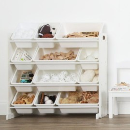 Luxury Toys Storage Organization Ideas05