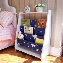 Luxury Toys Storage Organization Ideas06