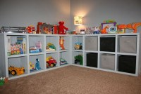 Luxury Toys Storage Organization Ideas10