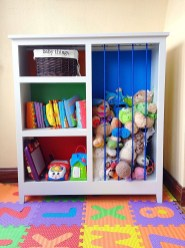 Luxury Toys Storage Organization Ideas11