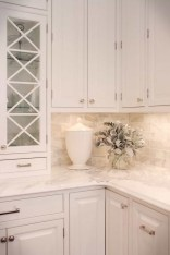 Newest Cabinet Design Ideas For Kitchen31
