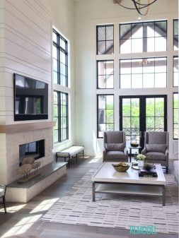 Superb Fireplace Design Ideas You Can Do It17