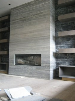 Superb Fireplace Design Ideas You Can Do It18