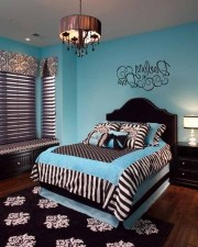 Superb Teen Girl Bedroom Theme Ideas40