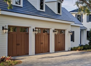 Astonishing House Design Ideas With With Car Garage26