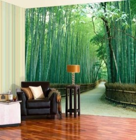 Awesome Tree Interior Design Ideas To Apply Asap23