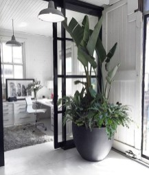 Awesome Tree Interior Design Ideas To Apply Asap31
