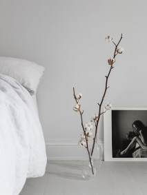 Best Home Décor Ideas With Branches To Apply Asap13