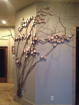 Best Home Décor Ideas With Branches To Apply Asap24