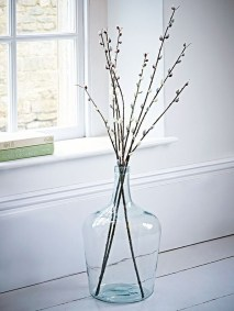 Best Home Décor Ideas With Branches To Apply Asap26