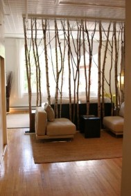 Best Home Décor Ideas With Branches To Apply Asap28