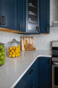 Best Kitchen Decorating Ideas That You Can Easily Try In Your Home01