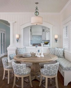 Best Kitchen Decorating Ideas That You Can Easily Try In Your Home11