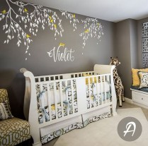 Comfy Kids Bedroom Decoration Ideas That Trendy Now03