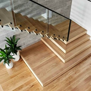 Cool Indoor Stair Design Ideas You Must See01