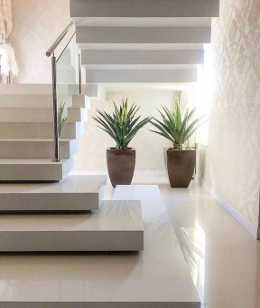 Cool Indoor Stair Design Ideas You Must See03