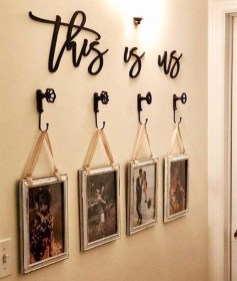 Creative Diy Décor Ideas For Home Look Great14