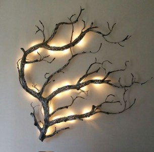 Creative Diy Décor Ideas For Home Look Great31