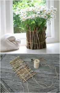 Creative Diy Décor Ideas For Home Look Great40