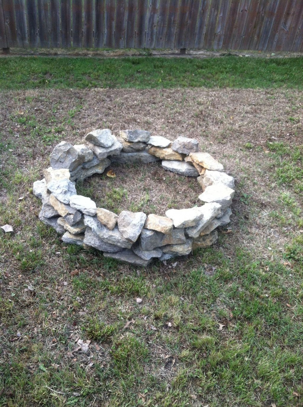 Extraordinary Diy Firepit Ideas For Your Outdoor Space26