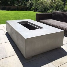 Extraordinary Diy Firepit Ideas For Your Outdoor Space33